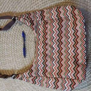 Baggallini Bags - Baggallini handbag (large)
